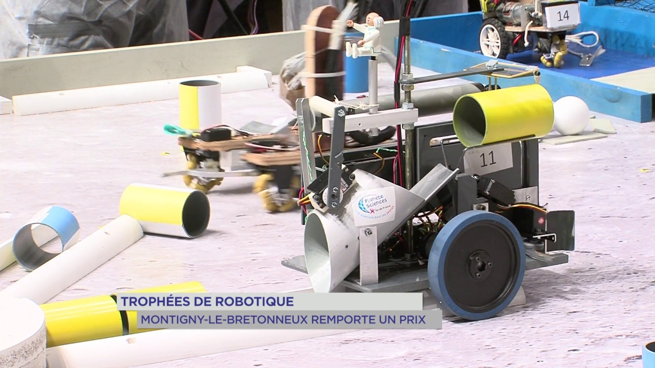 trophee-de-robotique-montigny-bretonneux-remporte-prix-developpement-durable