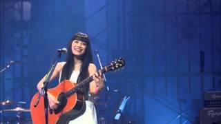 miwaは、ヘアーメイクさんの結婚披露宴で歌うことになったが、北川景子...