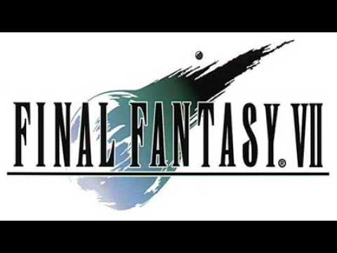 Final Fantasy 1-10 Battle Music Medley