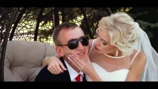 Свадьба - Дмитрий и Виктория - 17.09.16 (KSV_prod.)