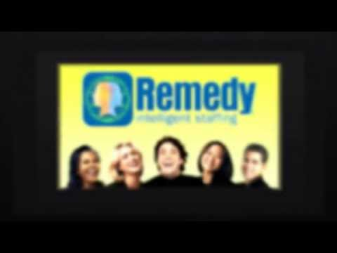 Remedy Intelligent Staffing- Temp Agency in Columbia, SC