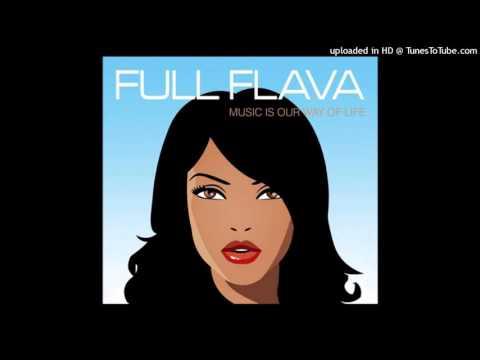 September - Full Flava & Chantay Savage
