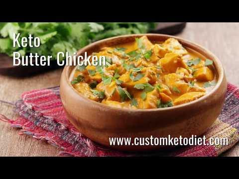 keto-butter-chicken-recipe