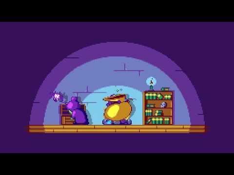 Скриншот №1 к Witcheye