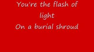 Jumper-Third Eye Blind Lyrics