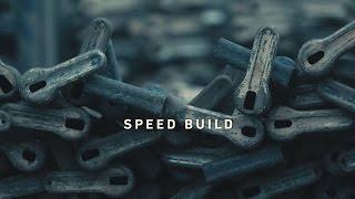 会社紹介|SPEED BUILDのご紹介