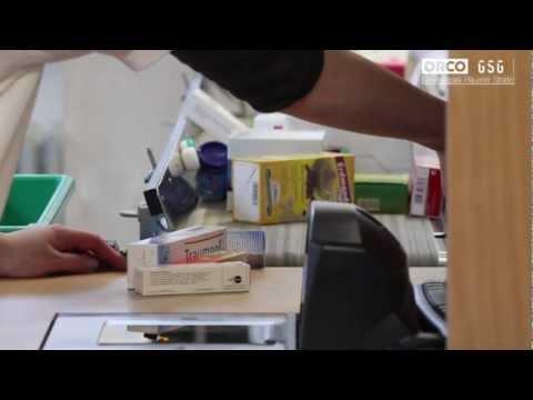 Video: APONEO Firmenportrait