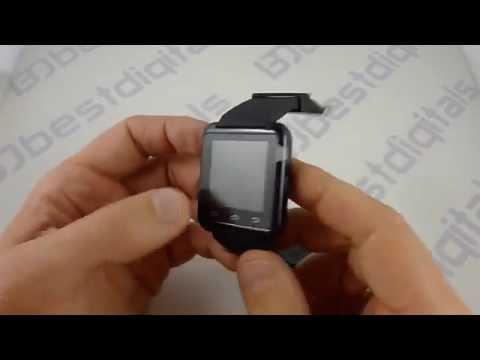 Умные часы U8 , качество доступное всем, смотри U8 !!!!