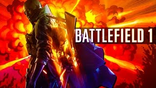 battlefield 1 funny moments blimp buddies bf1 sniper gameplay