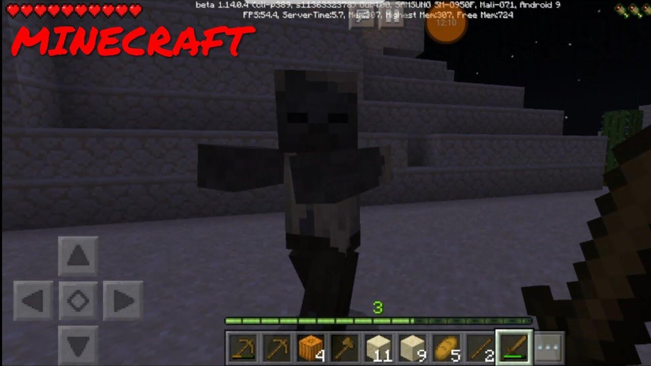 Minecraft Kostenlos FГјrs Handy