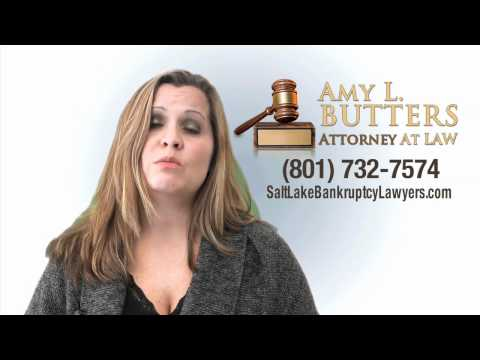 What Documents Do I Need to File a Bankruptcy - Bankruptcy Lawyers Salt Lake City