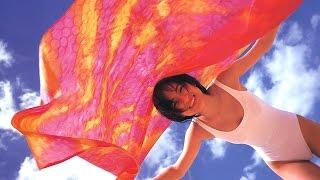 Kasumi Nakane 仲根かすみ - PhotoBook Slideshow 仲根かすみ 検索動画 20