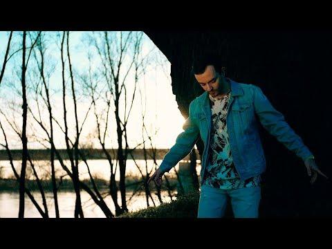 SLINK x BRYN - ÁJÁJÁJ/Semmi sem elég (Official Music Video)
