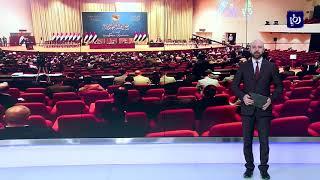 البرلمان العراقي يقر أكبر موازنة بتاريخ البلاد بحجم 111 8 مليار دولار - (24-1-2019)