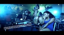 Gucci Mane - Makin Love To The Money.m4v