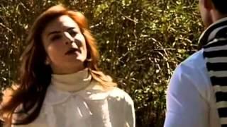 3 Клип шедевр из отрывков сериала «Завтра это навсегда» на песню Laura Pausini - En cambio no.
