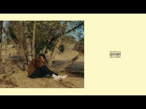 Skizzy Mars - 2006 [Audio]