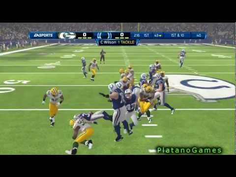 nfl-2012-week-5---green-bay-packers-vs-indianapolis-colts---andrew-luck-career---madden-'13---hd