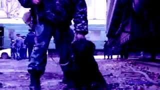 Вагон Владимир Захаров Рок- Острова