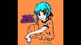 Download Mp3 Lil Peep - Gym Class  Hd