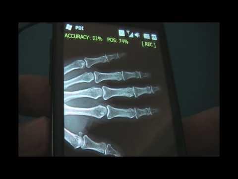 Samsung Omnia 2 I8000 - Useful & Funny Apps