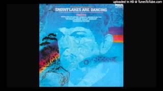 Tomita ‎– Snowflakes Are Dancing Label: RCA Red Seal ‎– ARL1-0488 Format: Vinyl, LP, Album Country: US Released: 1974 -Video Upload powered by ...