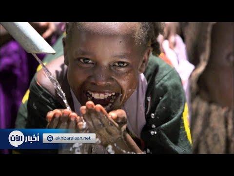 اليونيسف: الصراعات الطويلة تهدد الاطفال.. الماء الملوث اخطر من العنف..  - نشر قبل 22 ساعة