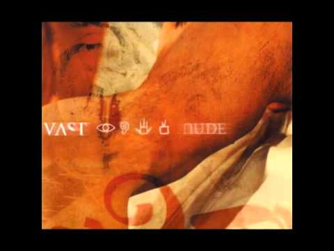 VAST - Lost