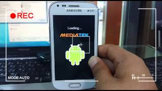 How to hard reset samsung gt-s7562 china