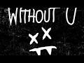 Steve Aoki DVBBS Amp 2Chainz Without You Audio mp3