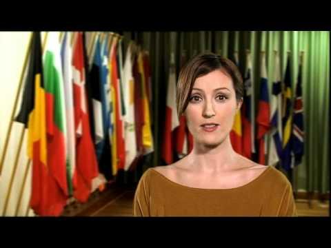 EU Neutrality - a definition