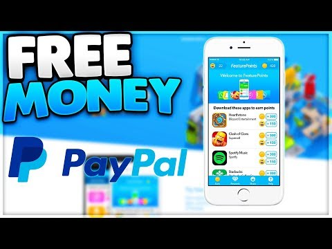 How To Earn PayPal Cash Perday New World Lotto No Risks Just Rewards 2017