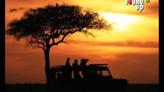 Top 5 African Countries To Visit
