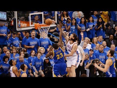 Top 10 Revenge Plays In NBA History