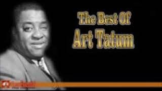 The Best of Art Tatum   Jazz Music