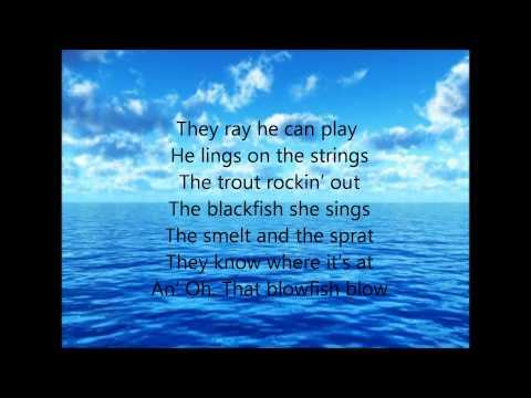 Raven Symone- Under the Sea [Lyrics + Download]