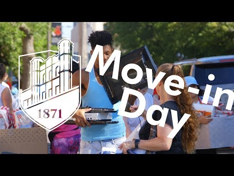 move-in-day-2019---university-of-central-missouri