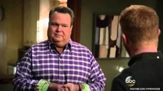 Американская семейка сезон 6 серия 19 трейлер