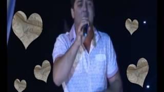 Мурат Тхагалегов снова в Астрахани 13 февраля ТЮЗ