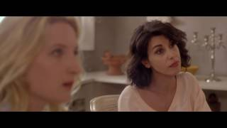 Жених на двоих - Русский трейлер (дублированный) 1080p