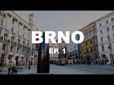 Brno - EP.1 | República Tcheca streaming vf