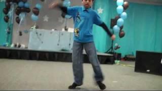 Suchit dance for yamaho yama