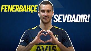 Fenerbahçe Ömür Boyu Sürecek Bir Şarkıdır! #DünyaFenerbahçelilerGünü 💛💙