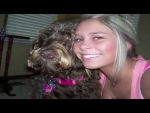 Marin's Story: The Battle Against Heroin