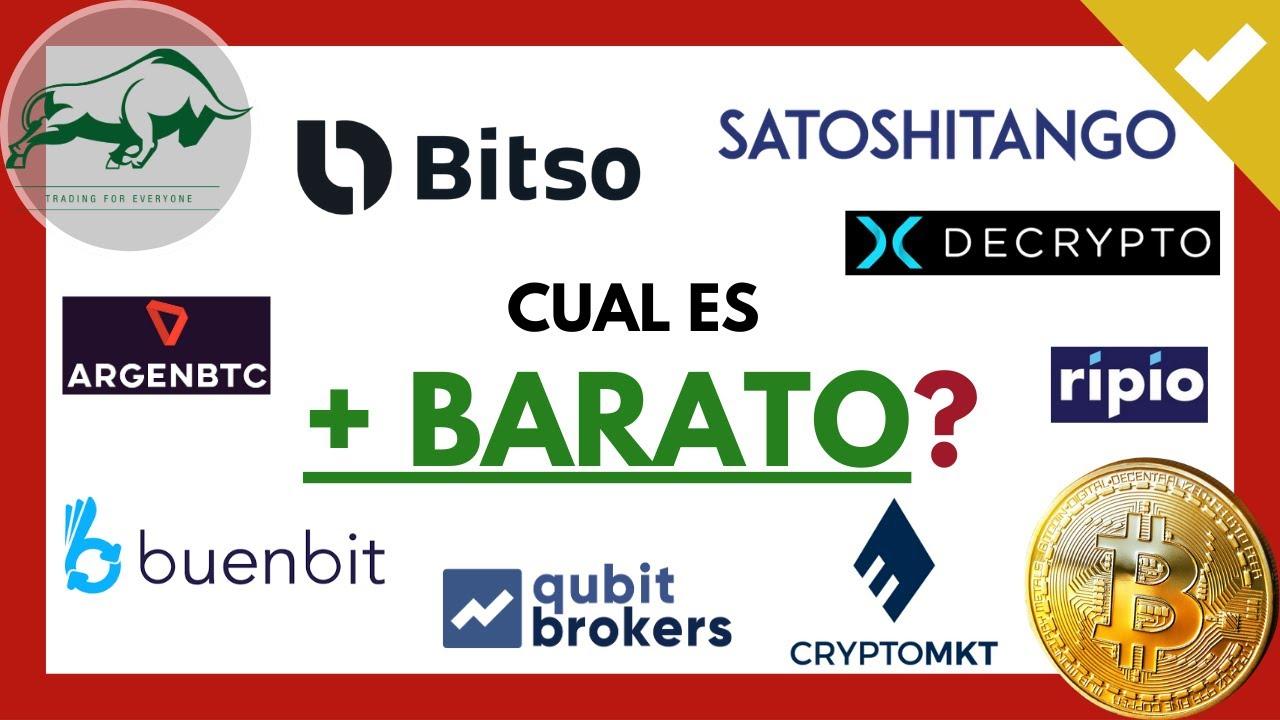 comprar bitcoins baratos alguém ganha dinheiro negociando opções binárias