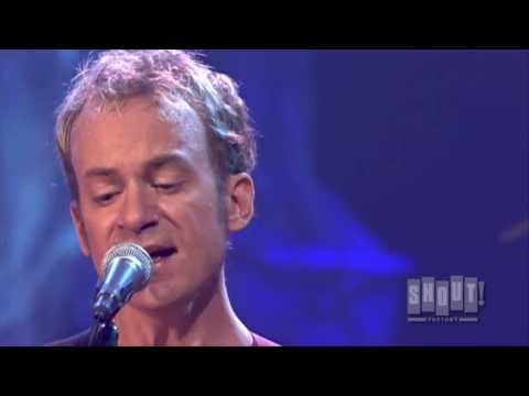 Fountains Of Wayne - Valley Winter Song (Live In Chicago)
