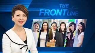 Live: My quarantine story - what's quarantine life really like? 海外回国华人的隔离故事