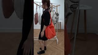 엔비 패션잡화 초특가 득템