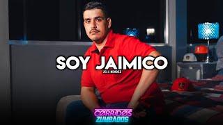 Jesus Mendez - Soy Jaimico (2020)