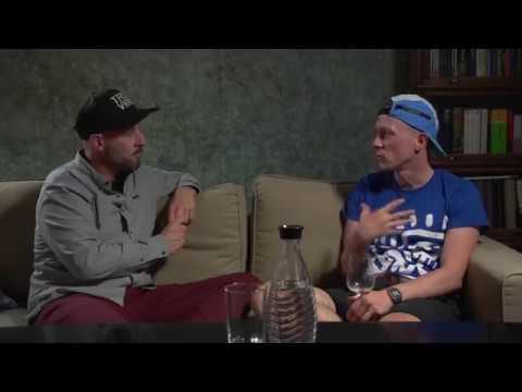 JEDEM DORF SEIN UNDERGROUND (offizieller Trailer)